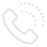 suport telefonic pentru instrumente stomatologice