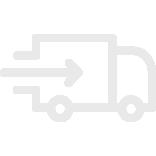 Transport aparatura stomatologica