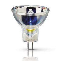 Bec halogen lampa fotopolimerizare 10V 52W