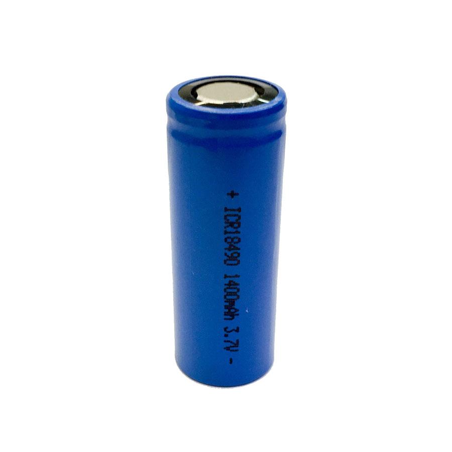Acumulator lampa fotopolimerizare Woodpecker LED C 1