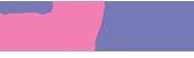 Logo Upex