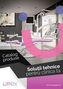 Catalog Upex