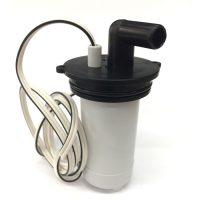 Pompa miniseparator automat Cattani