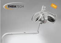 Lampa scialitica FARO Alya Theia Tech