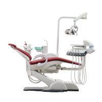 Unit dentar Woson WOVO A2