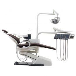 Unit dentar Woson WOZO A2