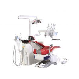 Unit Dentar Galdent Autonomus PRO