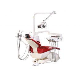 Unit Dentar Galdent Omnipractik H