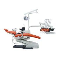 Unit dentar Woson WOZO A1