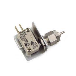 Microintrerupator electric cu comanda pneumatica M2