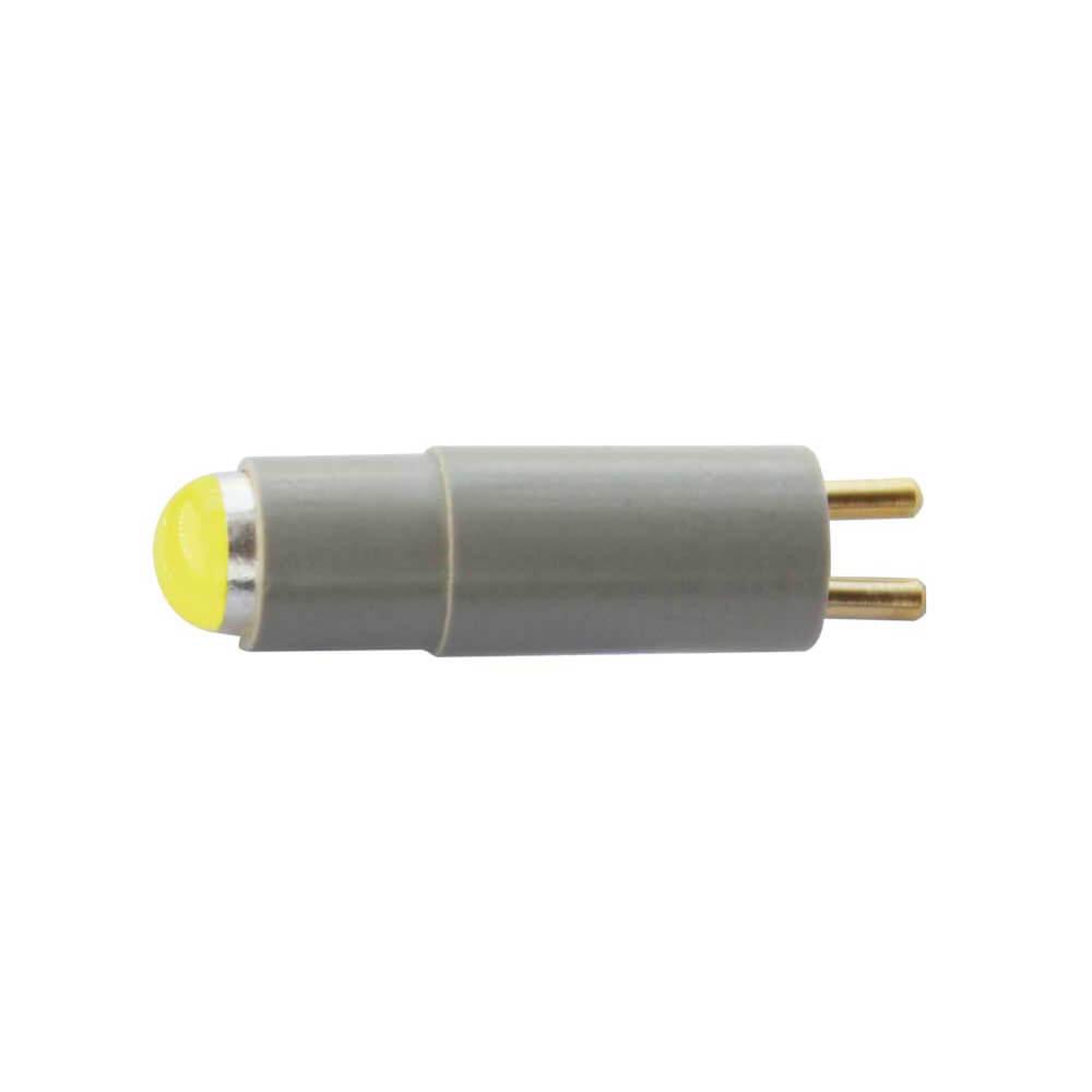 LED pentru turbine NSK